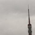 東京タワー_0834