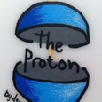 The Proton Step up_0916