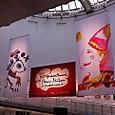 ヘンリー・ミラー生誕120年記念展