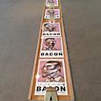 Francis Bacon 1909年10月28日 - 1992年4月28日