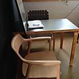 Alvar Aalto / studio