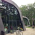 Museet - Ordrupgaard