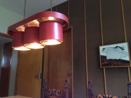 Alvar Aalto / house